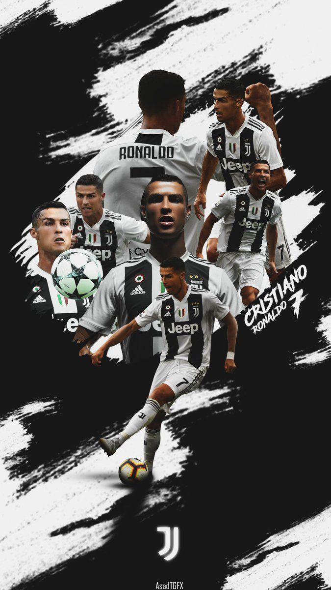 Cristiano Ronaldo Futbol Pinterest Cristiano Ronaldo Ronaldo
