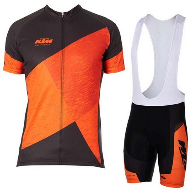 ==> [Free Shipping] Buy Best 2017 Pro Team Cycling Jersey KTM Ropa Ciclismo Maillot Summer Short Sleeve Bicycle Clothing Men's Bicycle Cycling Jersey Online with LOWEST Price | 32823249981