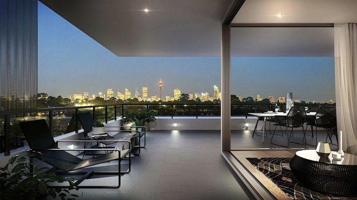 Best 25 Luxury Penthouse Ideas On Pinterest Penthouse Penthouse Pent House And Luxury Condo