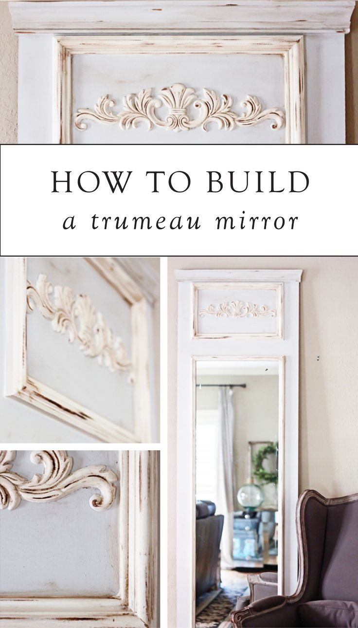 Build Your Home Best 25 Build Your Dream Home Ideas On Pinterest Beautiful
