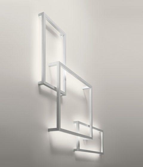 Framework by Axo Light