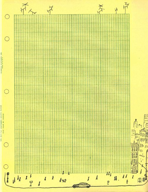 .: Cityscapes, Art Illustrations, Graph Paper, Call Art, Modern Graphics Design, Illustrations Drawings, The Cities, Paper Illustrations, Saul Steinberg