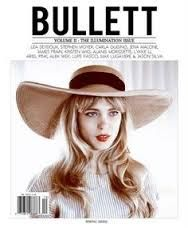Image result for magazine cover page design