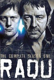 Braquo Saison 2 Streaming. Four police officers of the SDPJ Hauts-de-Seine, Eddie Caplan, Walter Morlighem, Theo Wachevski and Roxane Delgado have their lives turned upside down when their colleague, Max, committed ...