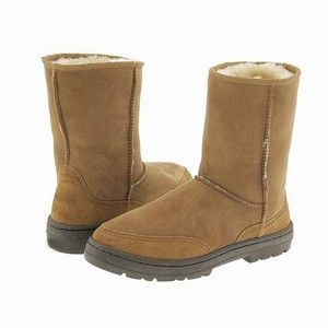Emergency Cheap Womens Casual Shoes - UGG Classic Short Sand