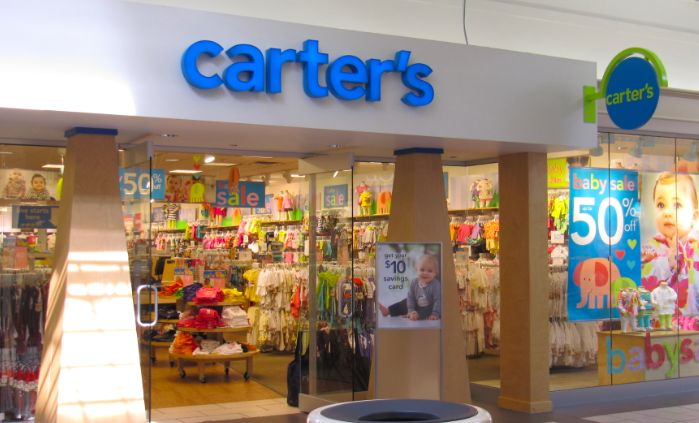 Check this Carter Store - http://www.ikuzobaby.com/check-this-carter-store/
