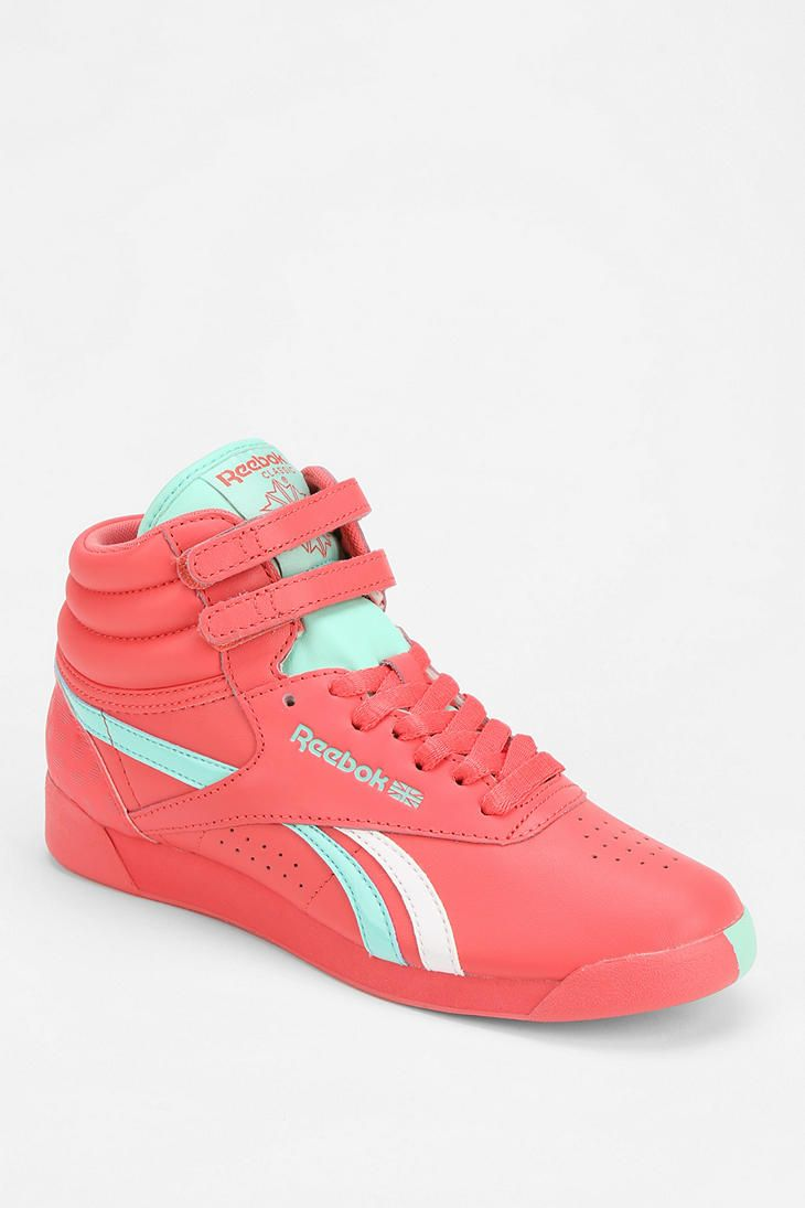 17 Best ideas about Reebok Freestyle on Pinterest | Wonder woman shoes, Wonder woman clothes and ...