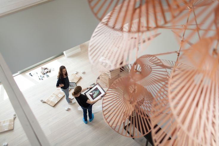 Stephenson Wright Project | Juliette Wright | Interior Design
