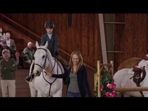 Watch Heartland Season 7 Episode 2 - YouTube