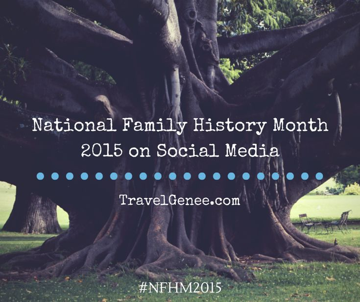 I blog about family history and coordinate the Caloundra Family History Facebook page. Here is my blog post collating  helpful genealogy research links posted for the first half of Family History Month 2015  #NFHM2015