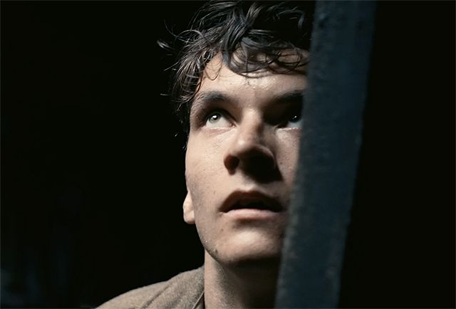 Coming Soon: Dunkirk (Trailer Tease) - http://www.reeltalkinc.com/coming-soon-dunkirk-trailer-tease/