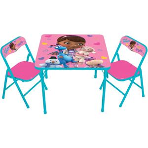 Best 20+ Doc Mcstuffins Bedroom Set ideas on Pinterest | Doc ...