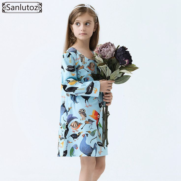 Girls Dress Winter Kids Clothes Brand Girls Clothing Cartoon Children Dress for Princess Holiday Party Wedding Baby Toddler-in Dresses from Mother & Kids on Aliexpress.com   Alibaba Group
