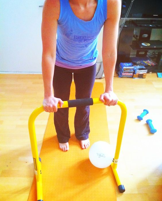 Plyometric Workout Challenge: 95 Best Boot Camp Ideas Images On Pinterest
