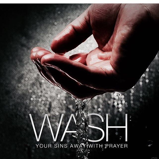 Abu Huraira reported:Allah's Messenger (ﷺ) said: When a bondsman-a Muslim or a believer-washes his face (in course of ablution), every sin he contemplated with his eyes, will be washed away from his face along with water, or with the last drop of water; when he washes his hands, every sin they wrought will be effaced from his hands with the water, or with the last drop of water; and when he washes his feet, every sin towards which his feet have walked will be washed away with the water or…