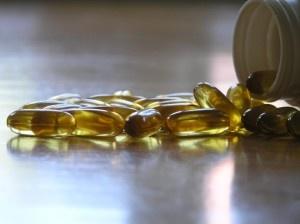 Xtend-Life Fish Oil