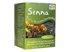 Senna Tea Weight Loss Solution Review - http://www.weightlossia.com/senna-tea-weight-loss-solution-review/