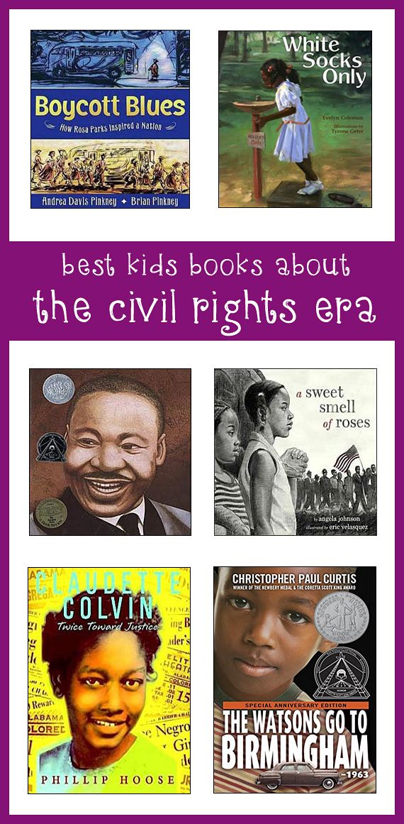 1000+ images about Black History Month on Pinterest ...