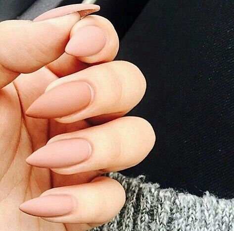 183 best nails images on pinterest black nails enamels and girl nails fashion nail art cute prinsesfo Images