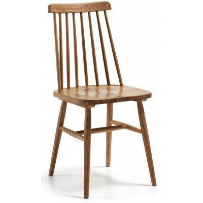 Albeup Chair Natural