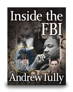 A careful blending of actual case histories with the operational restructuring of one of the world's most famous law-enforcement agencies. Told in authoritative and exacting detail, Inside the FBI combines consummate reporting with the excitement of compelling drama. Now in eBook $6.99 http://enetpress.com/books/Inside_the_FBI.html