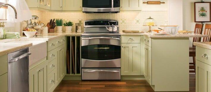 kitchenremodel_07.jpg (710×310)