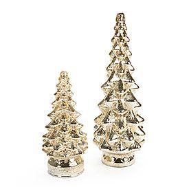 decorative gold christmas tree at big lots - Big Lots Christmas Trees