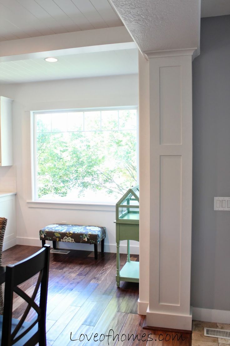 Best 20+ Door casing ideas on Pinterest | Door frame molding ...