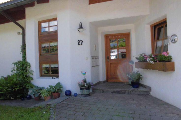 Ferienwohnung 2794557 in Bad Hindelang - Casamundo