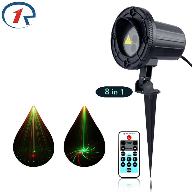 (41.26$)  Watch now - http://ai1eu.worlditems.win/all/product.php?id=32782461579 - ZjRight IR Remote 8 patterns Red Green effect laser light waterproof outdoor projection laser stage light bar ktv dj disco light
