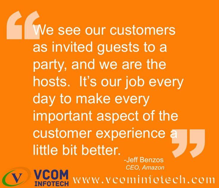 #eCommerce #website development in #Coimbatore, #VcomInfotech ! Know more, please visit https://goo.gl/vKUMer