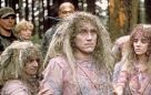 Stargate SG-1 : The Nox - Loved that episode!