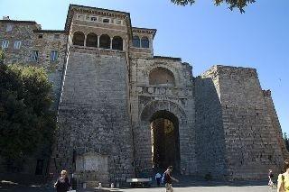 Perugia #Umbria