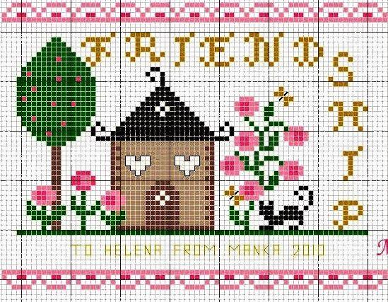 Oltre 25 fantastiche idee su giardini di casa su pinterest for Cataloghi di piani di casa gratuiti