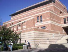 UCLA Anderson 2015 Essay Tips & Deadlines