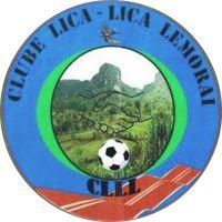 FC Lica-Lica Lemorai (East Timor) #FCLicaLicaLemorai #TimorLeste #EastTimor (L19231)