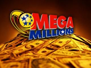 Mega Millions has a huge population base that plays the game.