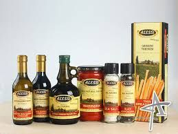 alessi packaging redesign