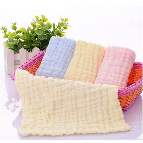 Pin By Wholesale Clothing On Towels With Images Hand Towels
