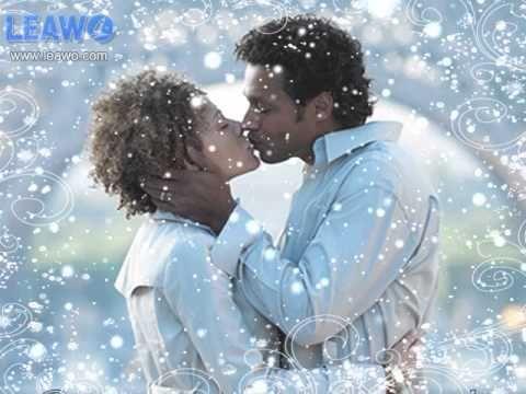 Kovács Kati-Hull a hó a kéklő hegyeken