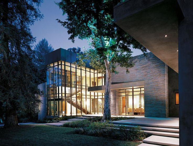 23 best richard landry images on Pinterest | Architecture, Dream ...