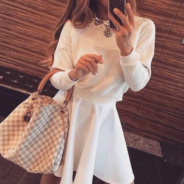 Louis Vuitton Handbags #Louis #Vuitton #Handbags hot sale for cheap,Press picture link get it immediately! not long time for cheapest