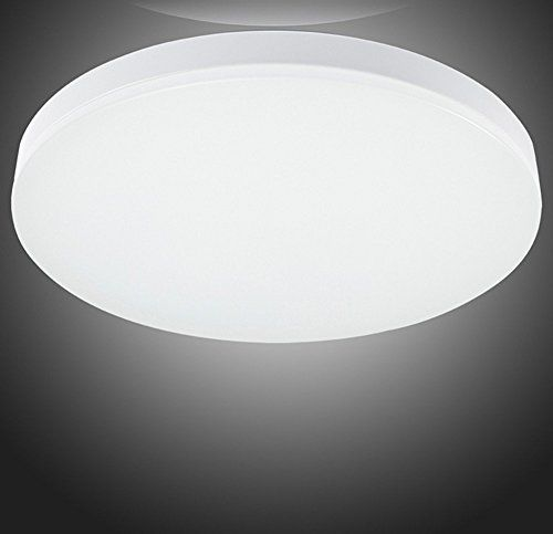 S&G® 9.6-Inch LED Ceiling Lights 8w 5000k(Cool White) 650... https://www.amazon.com/dp/B016XIU7TQ/ref=cm_sw_r_pi_dp_x_hronybZJZ4PA4