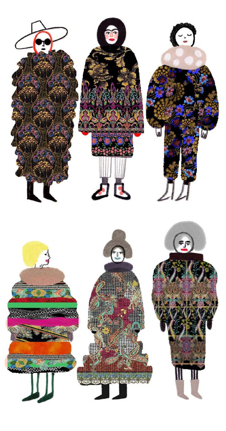 RESORT 2018 - Etro #tekdesen #design #studio #etro #resort #2018 #catwalk #fashion #woman #wear #textile #print #printdesign #new #creations #fabric #pattern #hülyayalcin #bursa #turkey #trend #colors