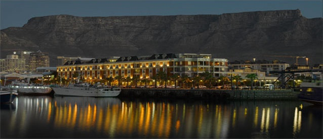 Self Catering Cape Town!  http://www.capeletting.com