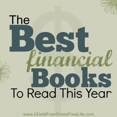 Total Money Makeover, Financial Recovery, Best Financial Books, The Energy of Money, books on money