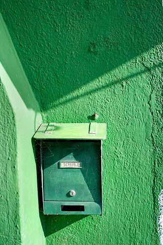verde---➽viridi➽πράσινος➽green ➽verde➽grün➽綠➽أخضر ➽зеленый