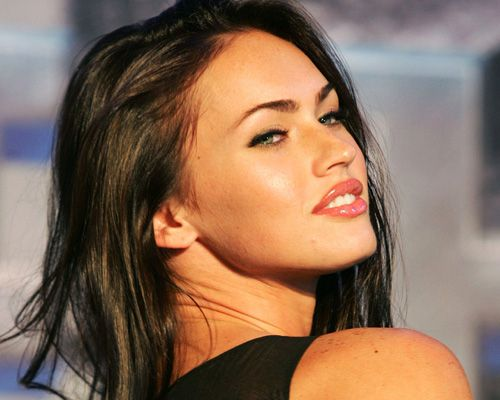 Top 10 Megan Fox new movies 2017 and tv shows including his upcoming film Zeroville (2017). Latest update on Megan Fox movies, biography and photos.