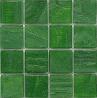 MosaicTiles.com.au - Emerald Green Smalto SM11 Bisazza Mosaic Tiles, $5.99 (http://www.mosaictiles.com.au/products/emerald-green-smalto-sm11-bisazza-mosaic-tiles.html)