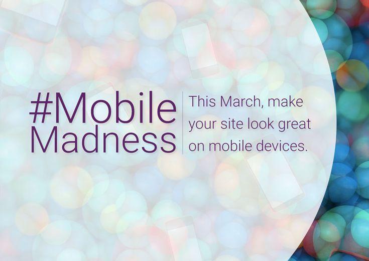 Certains d'entre vous en ont déjà probablement entendu parler, maissi vous disposez d'un site internet pour votre marque ou votre entreprise, ce mardi 21 avril marquera un tournant. Pourquoi ? Dep...